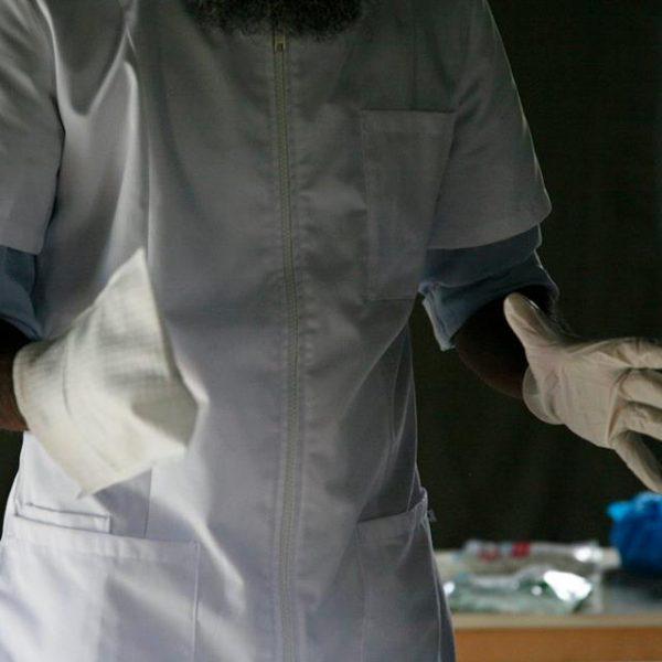 07 handen