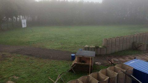 wachttoren-mist